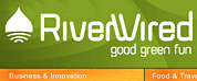 Riverwired